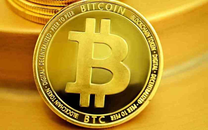 Bitcoin and Ukraine: the latest (Photo Everyeye)
