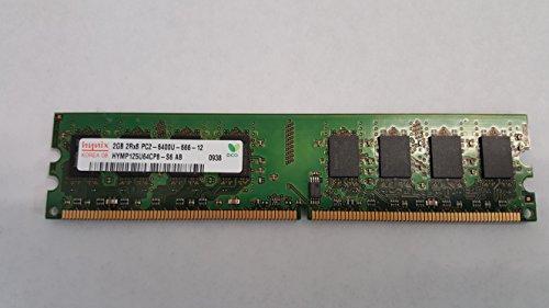 Kingston ECC Unbuffered RAM 8GB 4x 2GB PC2-5300E DDR2 667 Memory FIT Dell HP IBM
