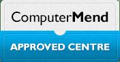 ComputerMend