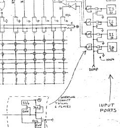vectrex controller to atari 2600 adapter cnk rtd wiring diagram vectrex controller wiring diagram [ 2538 x 3200 Pixel ]