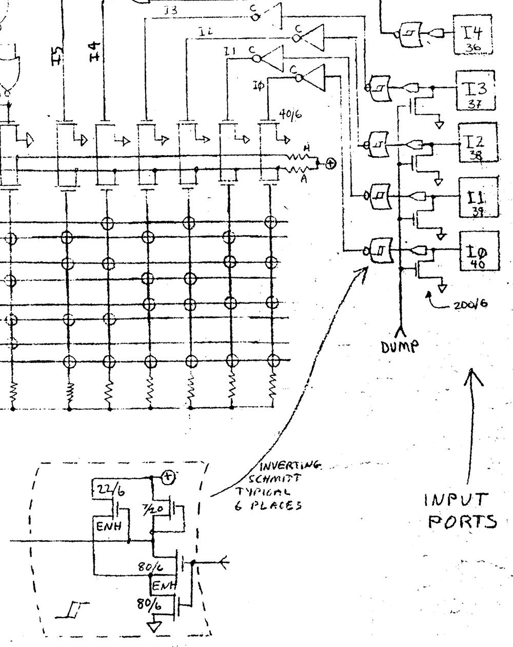 medium resolution of vectrex controller to atari 2600 adapter cnk rtd wiring diagram vectrex controller wiring diagram