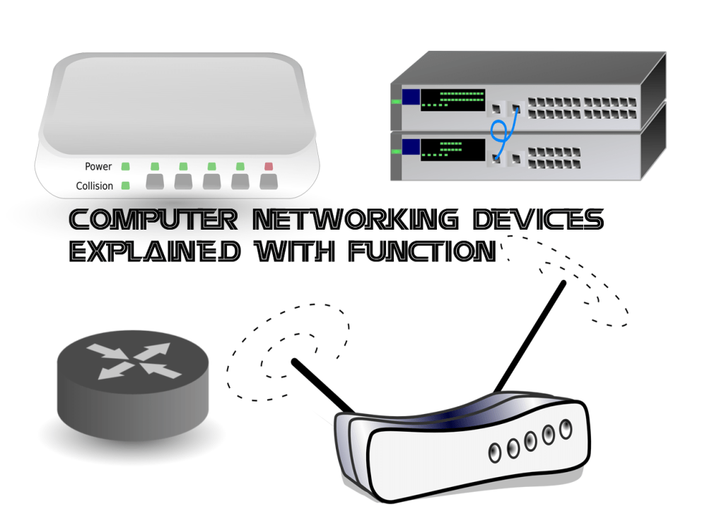 medium resolution of computer networking devices explained with function png