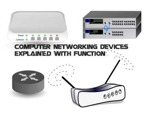 small resolution of computer networking devices explained with function png
