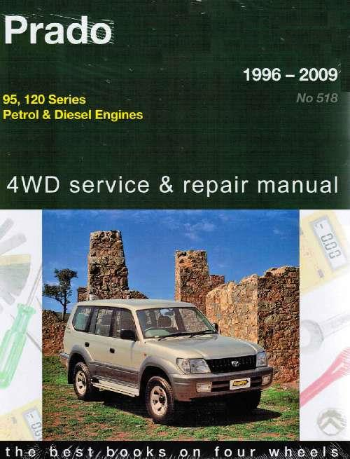 2000 Toyota Tacoma V6 Engine Wiring Diagram Photos For Help Your