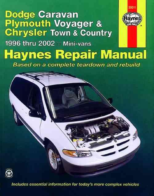 Caravan Wiring Diagram In Addition Dodge Caravan Wiring Diagram On 99