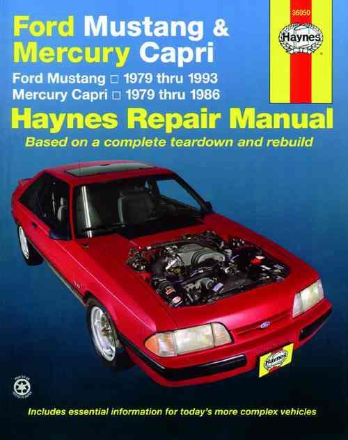 Mustang Wiring Diagram Saab 2 3 Turbo Engine Ford Circuit Diagrams