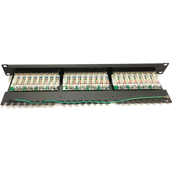 110 Patch Panel Wiring Diagram In Addition T568b Wiring Diagram
