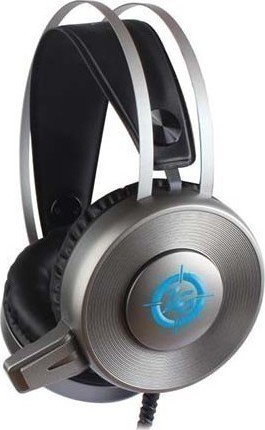 hd 2200 g zerogound headset