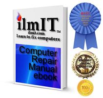 pc-repair-manual