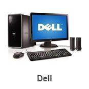 Dell Repairs North Lakes Moreton Bay Region