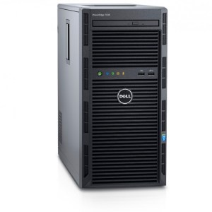 PowerEdge T130
