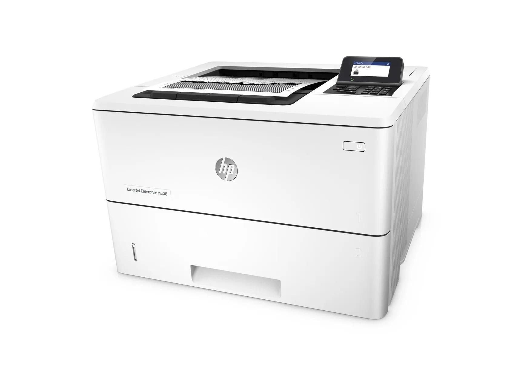 HP Printers Archives - Pavan Computers-Garden City kampala