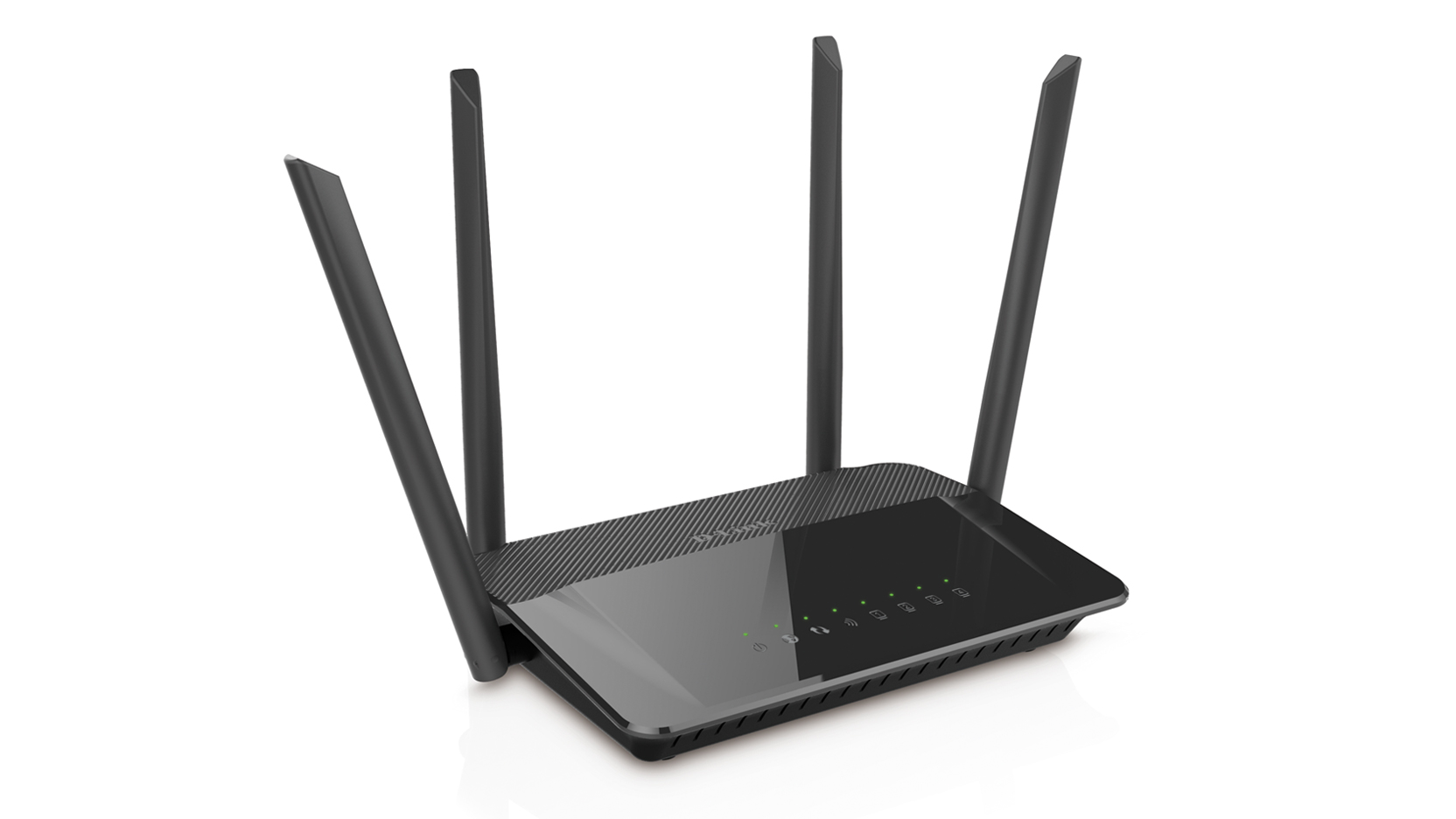 D link dir 822bna ac1200 wireless dual band fast ethernet router d link routers greentooth Gallery