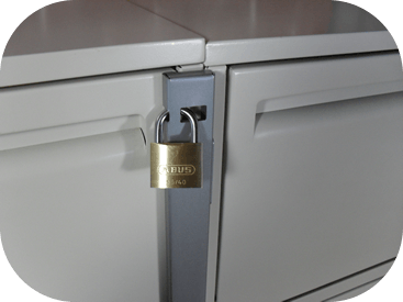 Laptop Locks Theft Deterrence  Computer Security Products