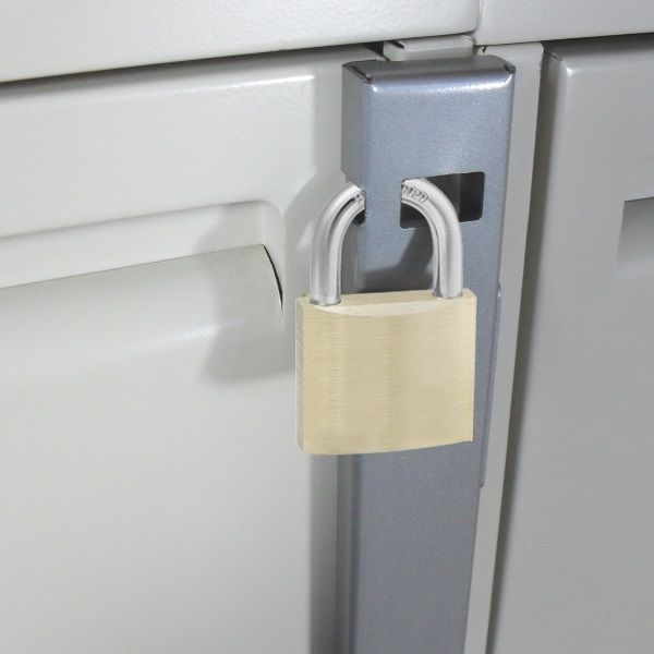 File Cabinet Locks  ComputerSecuritycom