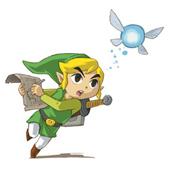 Chasing Fairies?