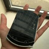 PSP Go Hand(s On)