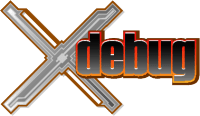 PageLines- Xdebug-logo.png