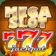 Mega Slots - kostenlos bei Computerspiele.at spielen!