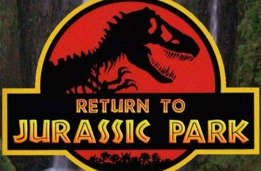 Jurassic World Run - kostenlos bei Computerspiele.at spielen