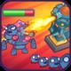 King Rugni Tower Defense - kostenlos bei Computerspiele.at!