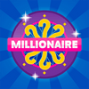 Millionaire - kostenlos bei Computerspiele.at spielen!