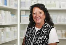 Marsha K. Millonig, B.Pharm., M.B.A. Catalyst Enterprises