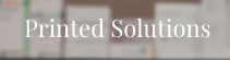 Printed_Solutions_Logo ComputerTalk Buyers Guide 2018