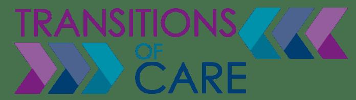ASCP Transitions of Care Webinars Logo
