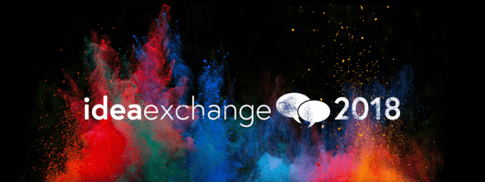 Computer-Rx_Idea_Exchange_2018