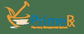 Micro Merchant Systems PrimeRx Pharmacy Management Software