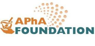 APhA Foundation Logo Square