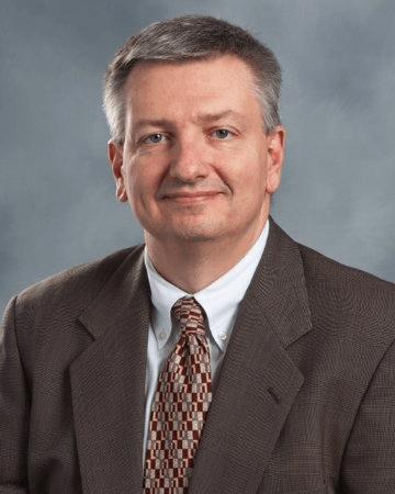 Brad Dayton, R.PhSupplylogix Sr. Account Manager