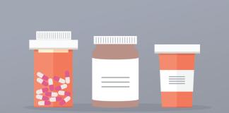 PrescribeWellness_Pills