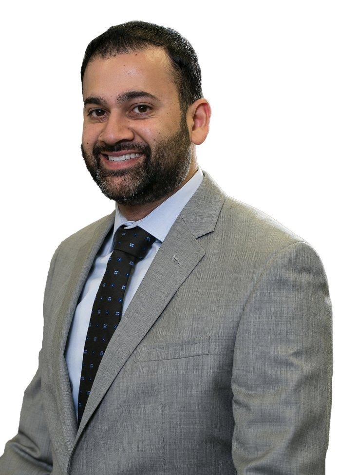 Vikas Desai, BestRx Pharmacy Software, Vice President
