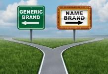 PharmSaver 3 Steps to Buying Smart Brand Rebates