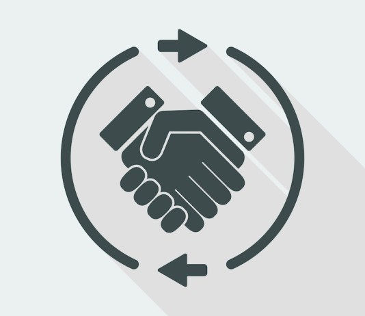 PharmSaver 3 Steps to Buying Smart Prime Vendor Agreement