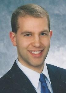 Alan Sekula, Pharm.D. Pharmacy Healthcare Solutions, Inc