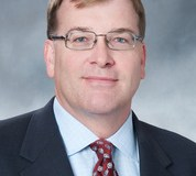 Frank Starn CEO PerceptiMed