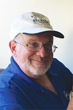Michael Sosnowik, R.Ph.,President,Pharmsaver LLC
