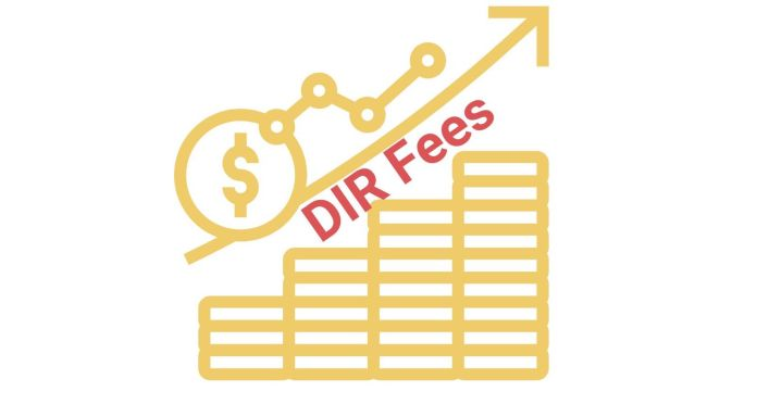 Micro_Merchant_Systems_DIR_Fees_Guest_Blog_infographic