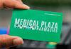 Medical Plaza Pharmacy Updox