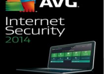 free-AVG-Internet-security