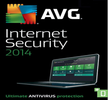 Secure Your Computer With Free AVG Internet Security 2014 (Free)