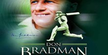 Don_Bradman_Cricket_14_Box_Art