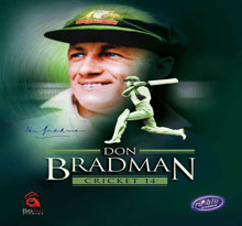 Download Don Bradman Cricket 14 Game