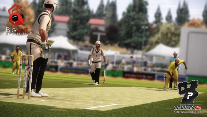 Don_bradman_cricket_14- cricket-game