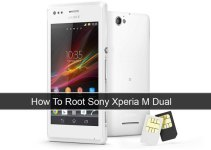root-sony-xperia-m-dual