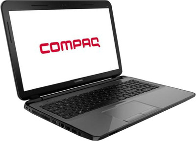 HP Compaq 15-s005TX Notebook