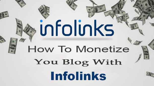 monetize-blog-with-infolinks